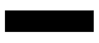 mainsite_logo_bdbw