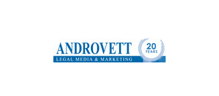 androvett_legal_media