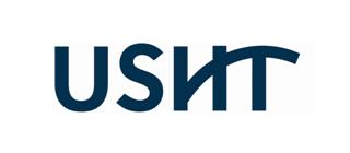 pdf-insurance-logo