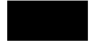 sf-logo-10241